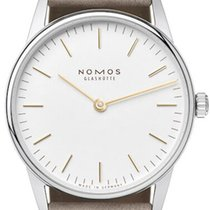 NOMOS Orion 33 new