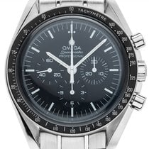Omega 311.30.42.30.01.005 Stahl Speedmaster Professional Moonwatch 42mm neu Deutschland, Stuttgart