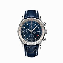 Breitling A24322121C2P2 2019 new