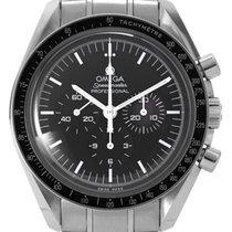 Omega 311.30.42.30.01.005 Stahl 2016 Speedmaster Professional Moonwatch 42mm gebraucht Deutschland, Berlin