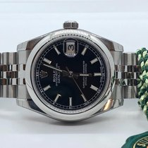 Rolex Lady-Datejust 178240 2019 new