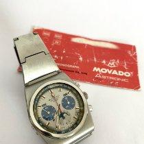 Movado 01.0010.436 1972 usados
