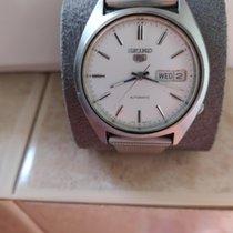 Seiko 5 6309-8840 pre-owned