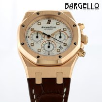 Audemars Piguet Royal Oak Chronograph 26022OR usados
