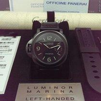 パネライ スペシャル エディション PAM00026 非常に良い ステンレス 44mm 手巻き