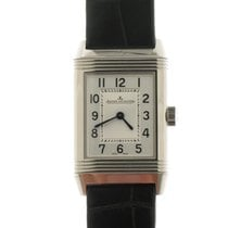 Jaeger-LeCoultre Reverso Classic Small Q2618430 new