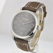 Panerai Radiomir 1940 3 Days Automatic pre-owned