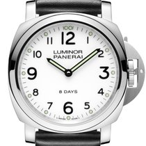 Panerai Luminor Base 8 Days PAM00561 2019 nouveau