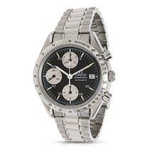 Omega Speedmaster 175.0043 Men's Watch in Stainless Steel