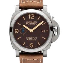 Panerai PAM01351 2020 new