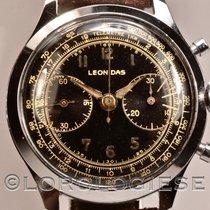 Leonidas – Original 1950`s Larger-size Waterproof-style...