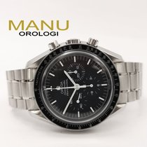 Omega Speedmaster Professional Moonwatch Full Set Ref.3570