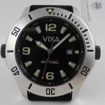 Vixa 48mm Automatic 2000 pre-owned