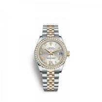 Rolex Lady-Datejust 1783830007 nouveau