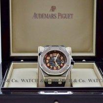 Audemars Piguet Royal Oak Offshore Scuba Boutique Edition