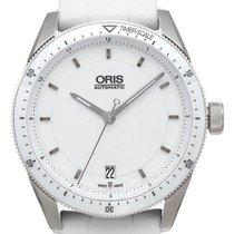 Oris Artix GT 01 733 7671 4156-07 4 18 30FC 2020 new