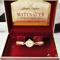 Wittnauer pre-owned United States of America, Kansas, Overland Park