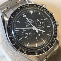 Omega Speedmaster Professional Moonwatch 3570.50.00 2007 pre-owned