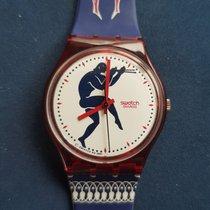 Swatch GR111 neu