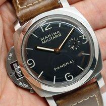Panerai Special Editions PAM 00217 2005 tweedehands