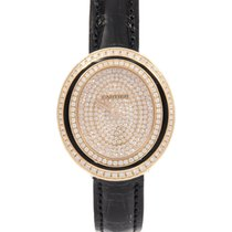 Cartier Hypnose 26mm Negro