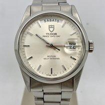 Tudor Prince Date 94500 1980 usato