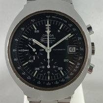 Omega Speedmaster Mark II 176.002 1971 pre-owned