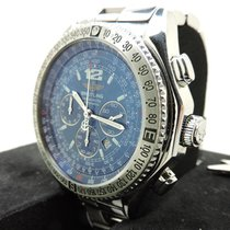 Breitling B-2 A42362 2000 pre-owned