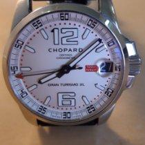 Chopard Mille Miglia 16/8458 2010 gebraucht