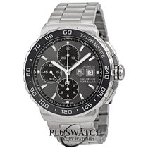TAG Heuer Formula 1 Automatic Chronograph 44mm G