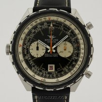 Breitling Chrono-Matic (submodel) 1806 1970 occasion
