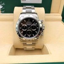 Rolex Daytona 116520 2014 usados