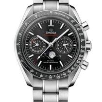 Omega Speedmaster Moonwatch Moonphase 44mm