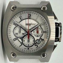 Wyler Genève Code R Chronograph Add To Wishlist
