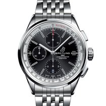 Breitling A13315351B1A1 2019 new