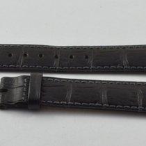 Hirsch Parts/Accessories 362577831266 new