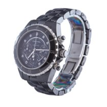 Chanel J12 H2419 2015 pre-owned