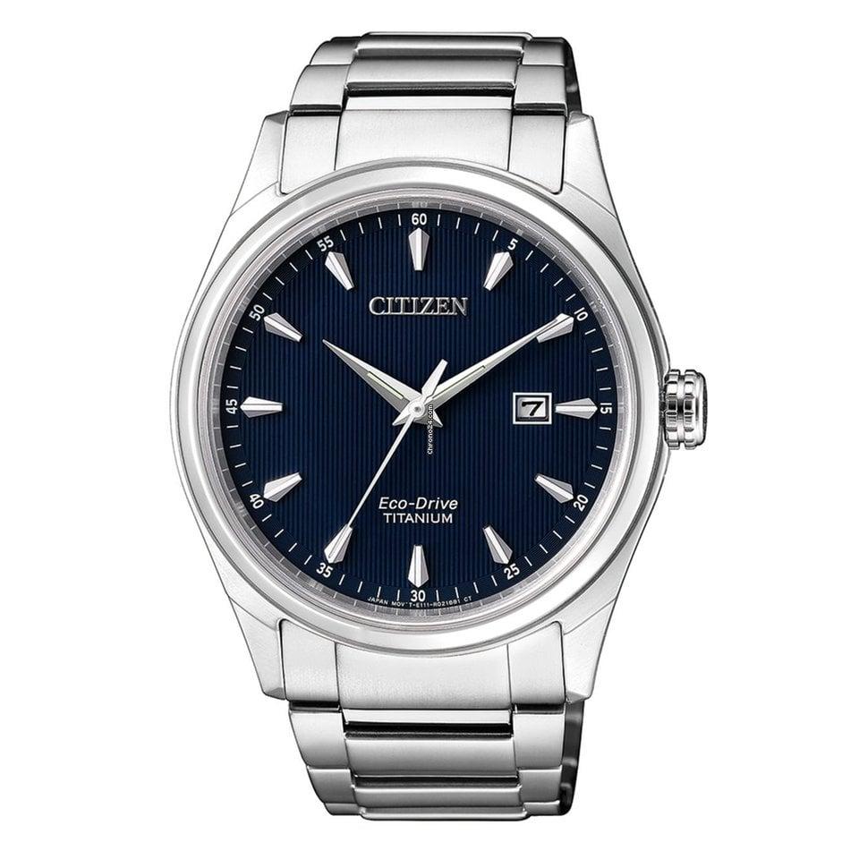fea7be0b489b Relojes Citizen - Precios de todos los relojes Citizen en Chrono24