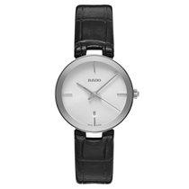 Rado Florence new Quartz Watch with original box R48874015