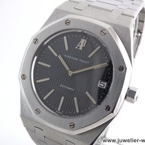 Audemars Piguet Royal Oak Jumbo Stahl 39mm