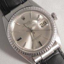 Rolex 36mm Automatic Datejust