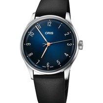 Oris 01 733 7762 4085-Set new
