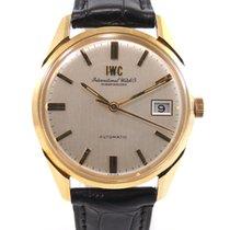 IWC 1978 new