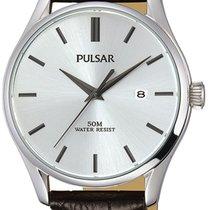 Pulsar PS9423X1 nuevo