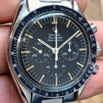 Omega Speedmaster Professional Moonwatch 145.022 - 68 ST 1968 usados