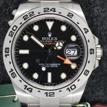 Rolex Explorer II, Ref. 216570
