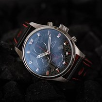 Fludo Steel Automatic FW200A-01 new