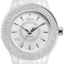 Dior VIII CD1235E5C001 new