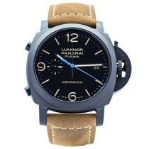 Panerai Luminor 1950 3 Days Chrono Flyback PAM00580 or PAM580 new