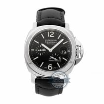 Panerai Luminor Power Reserve PAM 90